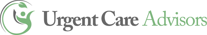Urgent Care Consulting and Management